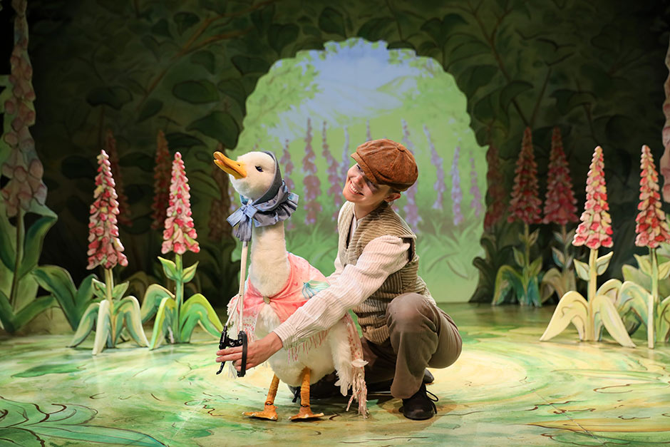 Where is Peter Rabbit? Tickets at the Theatre Royal Haymarket.jpg