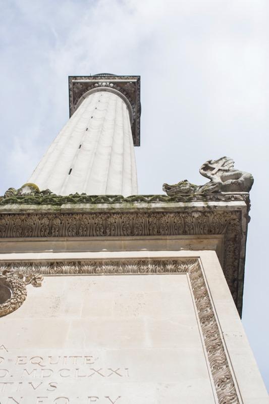 The Monument London 1.jpg