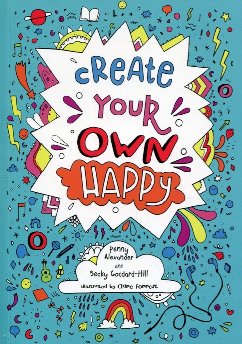 create your own happy book.jpg