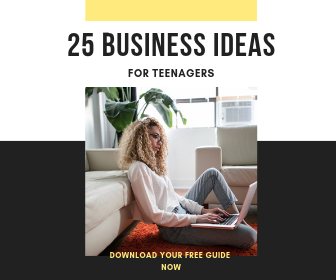 25 business ideas teens.png