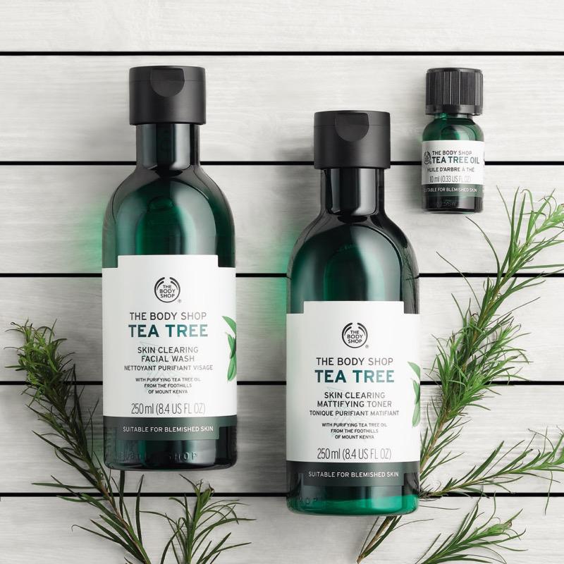 The Body Shop Tea Tree Range.jpg