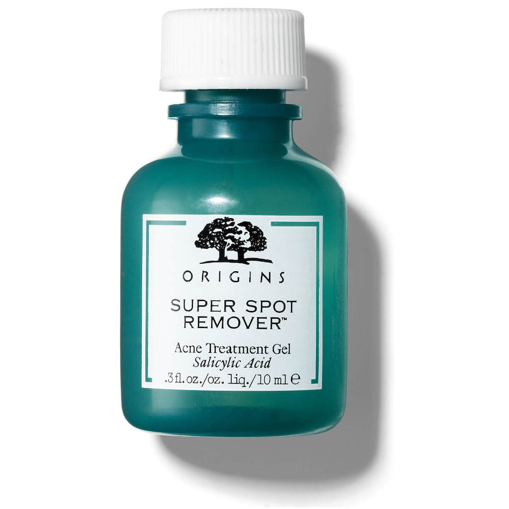 Origins Super Spot Remover Blemish Treatment Gel.jpg