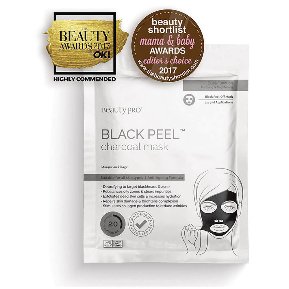 BeautyPro Black Diamond Peel-Off Mask with Activated Charcoal.jpg
