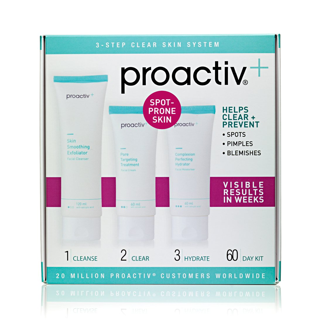 Proactiv + 3-Step Clear Skin System.jpg