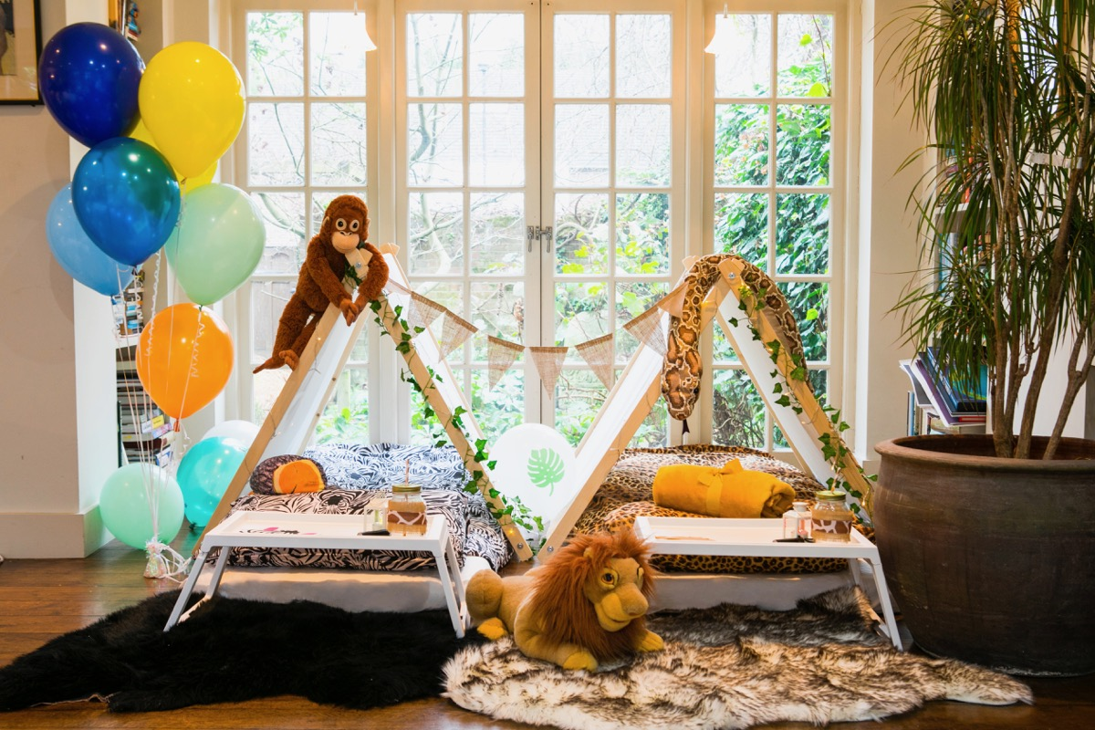the official kids party sleepover theme.jpg