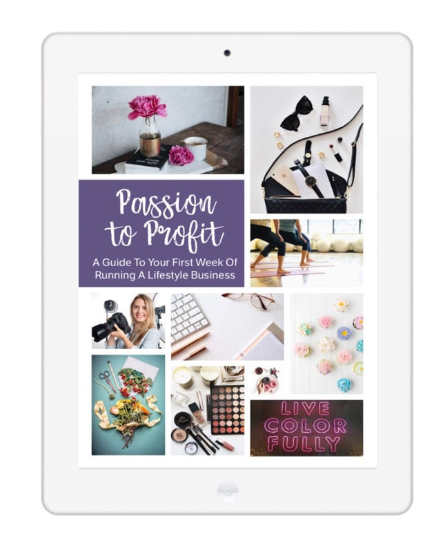 passion to profit book on ipad.jpg