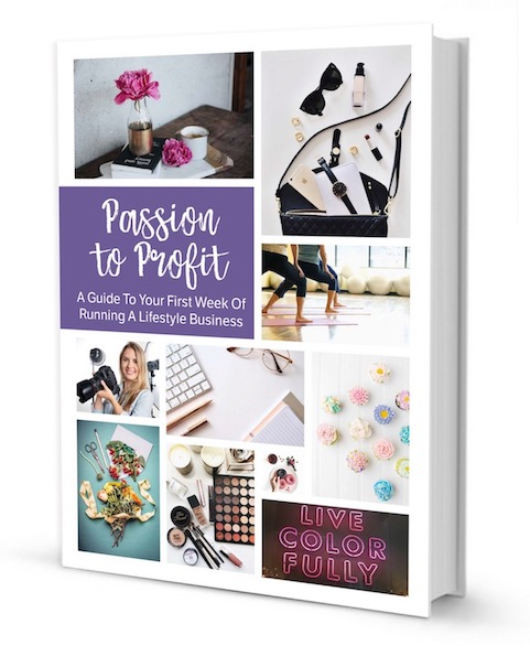 Passion to Profit Front Cover reduced.jpg
