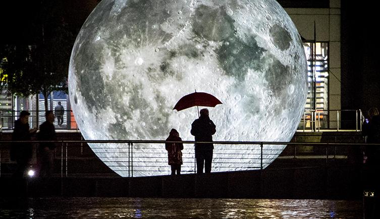 Museum-of-the-moon.jpg