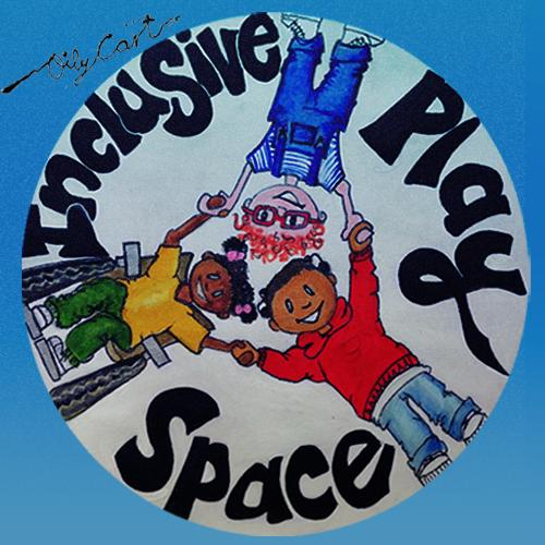 inclusive play space.jpg