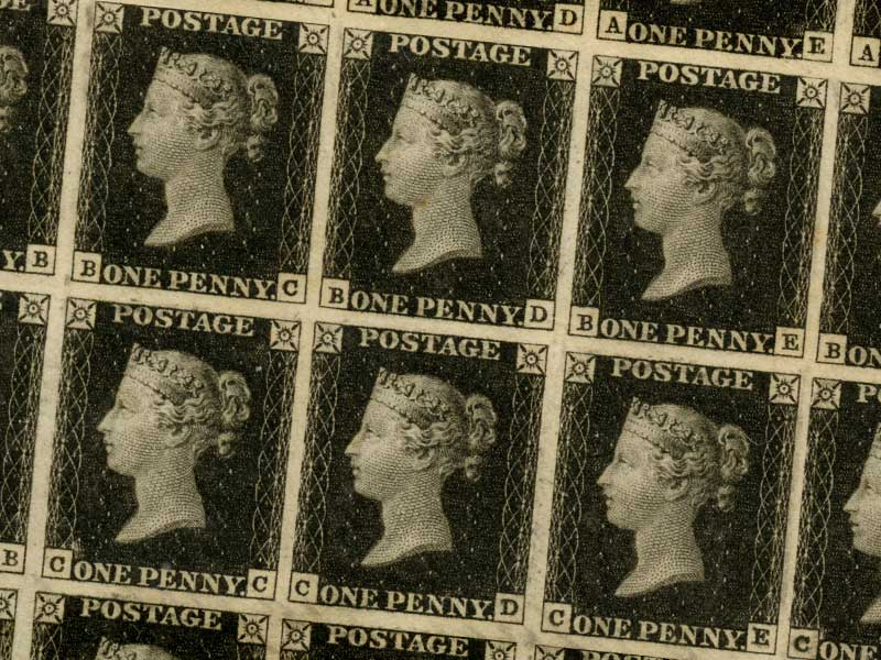 penny black stamp.jpg