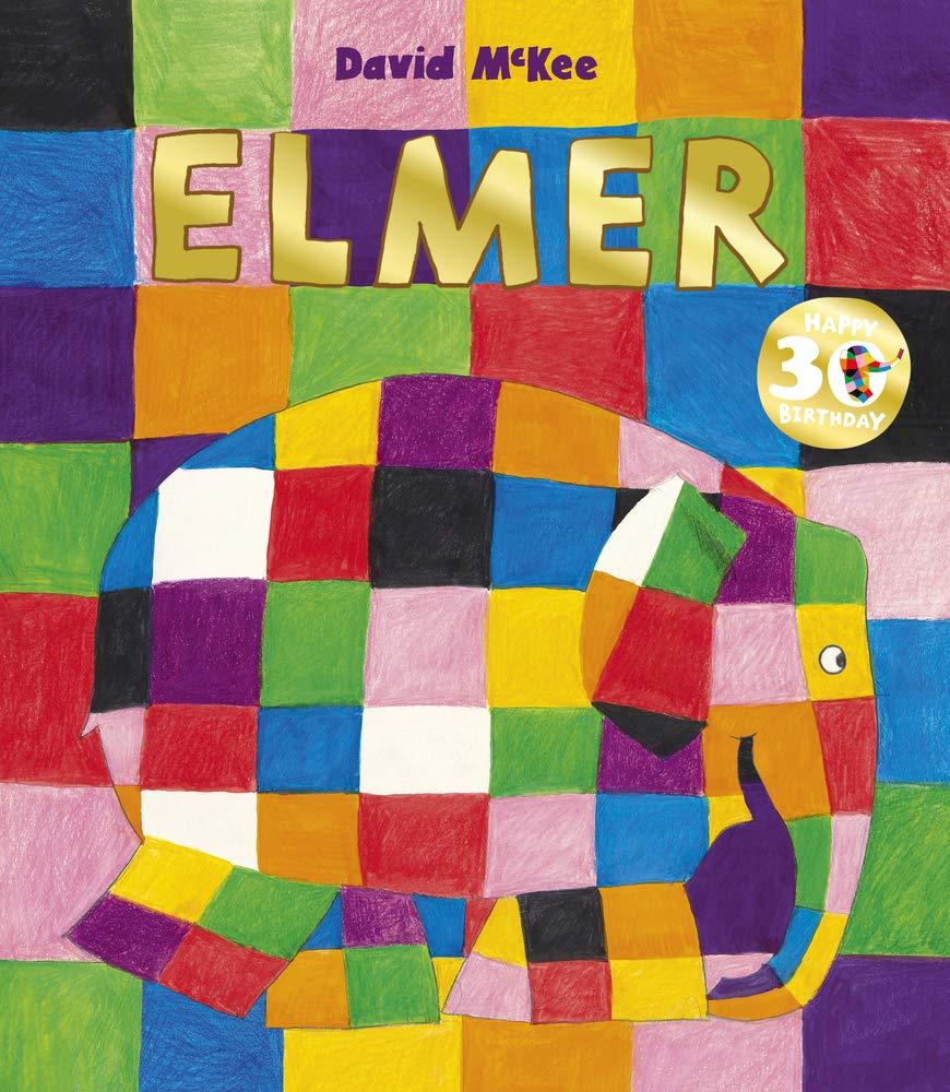 Elmer book.jpg