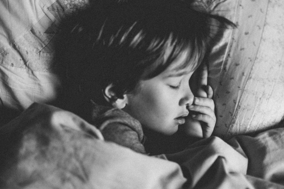 how much sleep a child needs.jpg