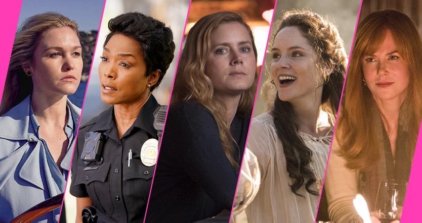 now tv female led TV shows.jpg