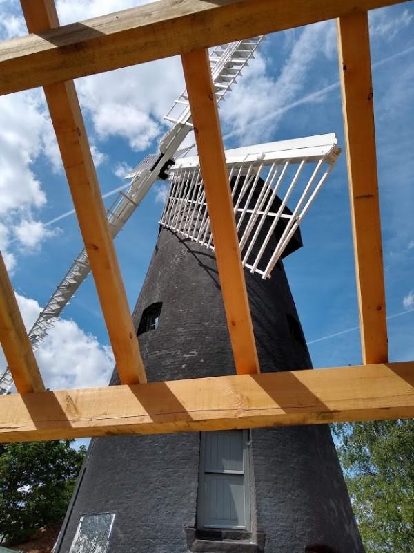 brixton windmill.jpg
