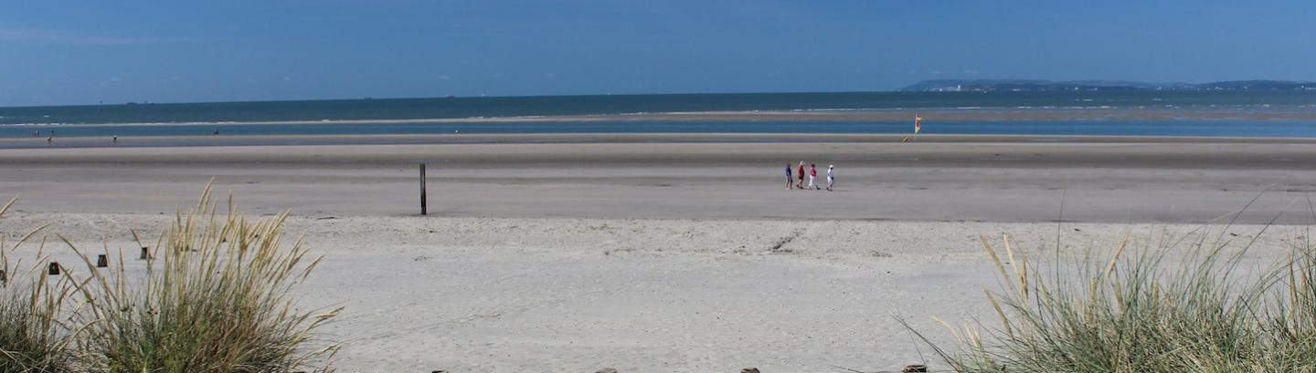 WEST WITTERING BEACH - 2.jpeg