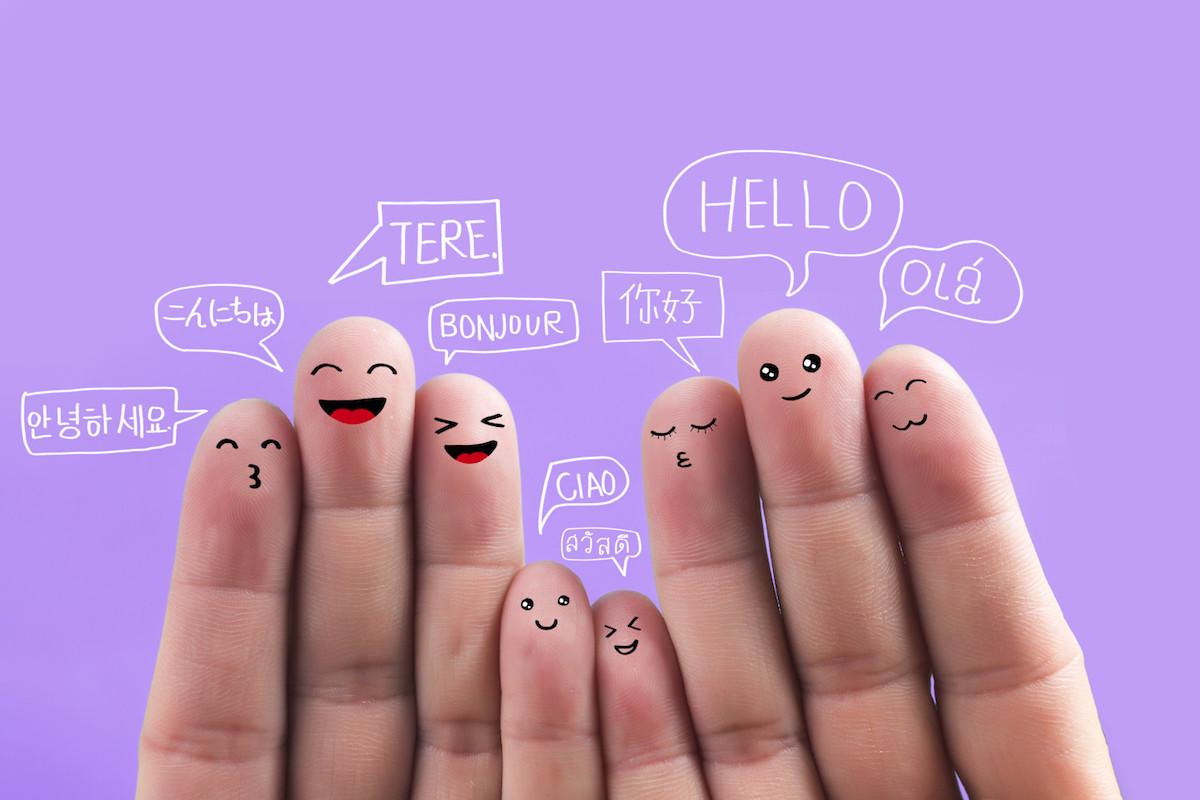 how to raise a bilingual family .jpg