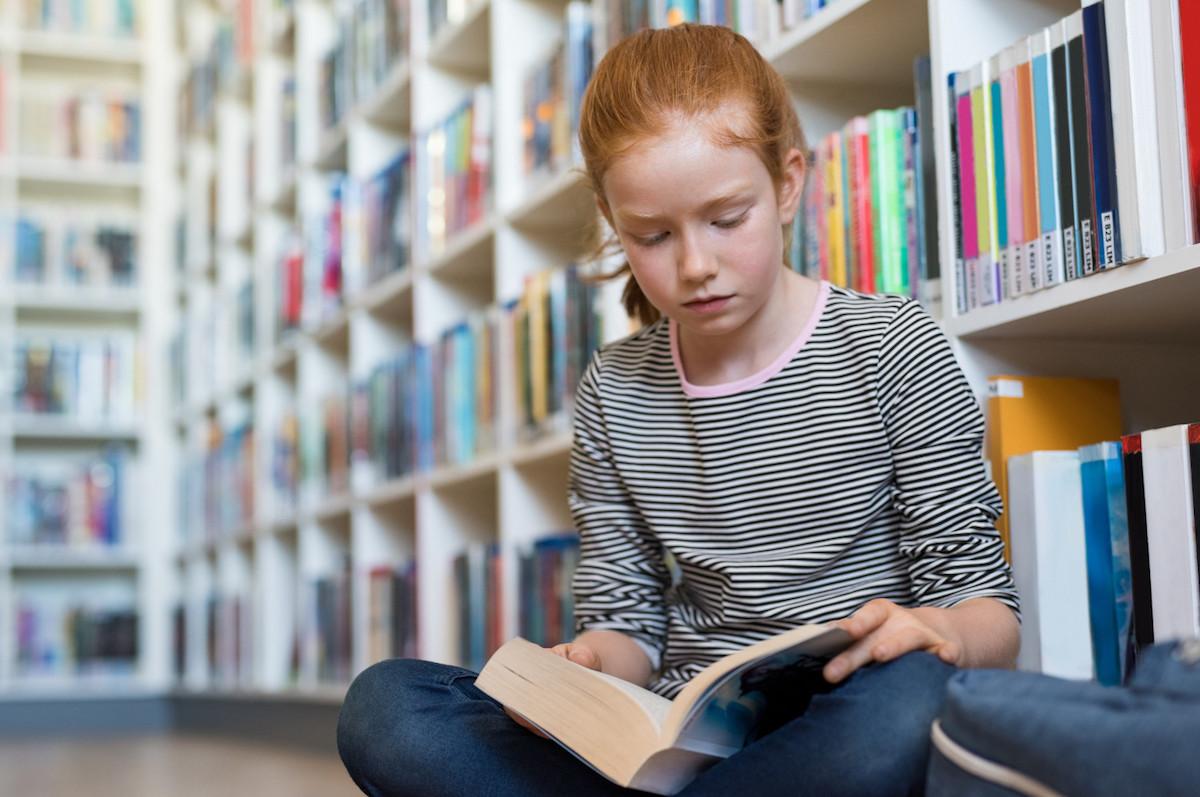 london libraries .jpg