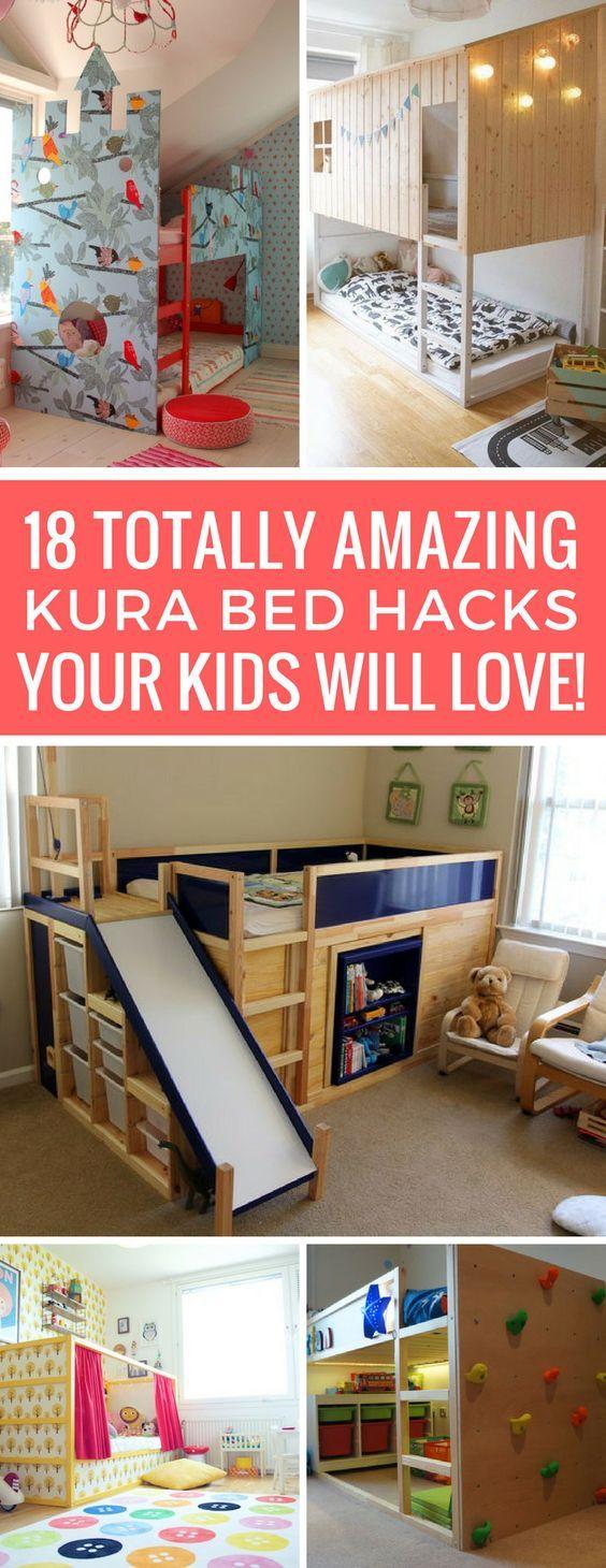 ikea kura bed hacks for kids.jpg