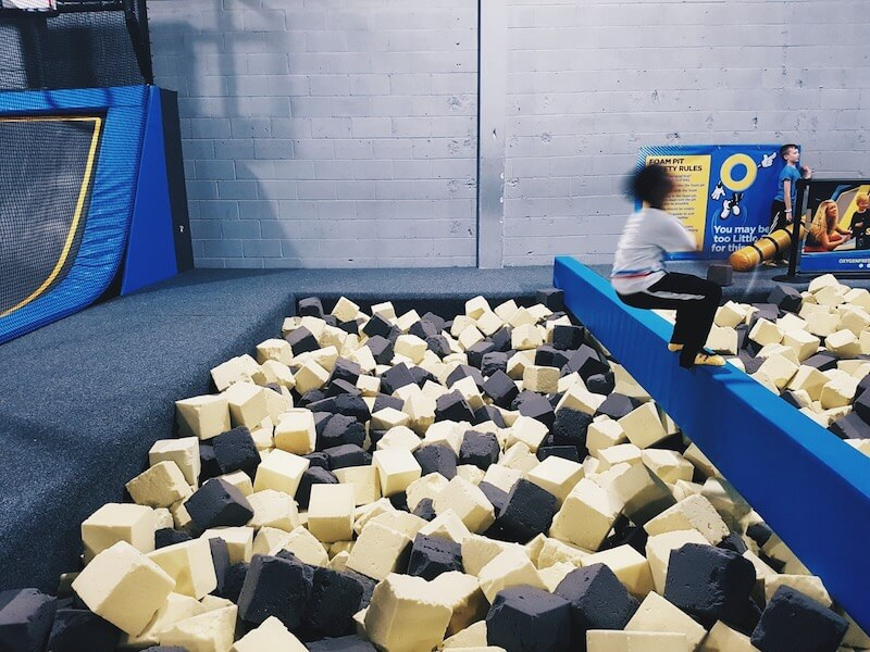 oxygen+freejumping+2.jpeg