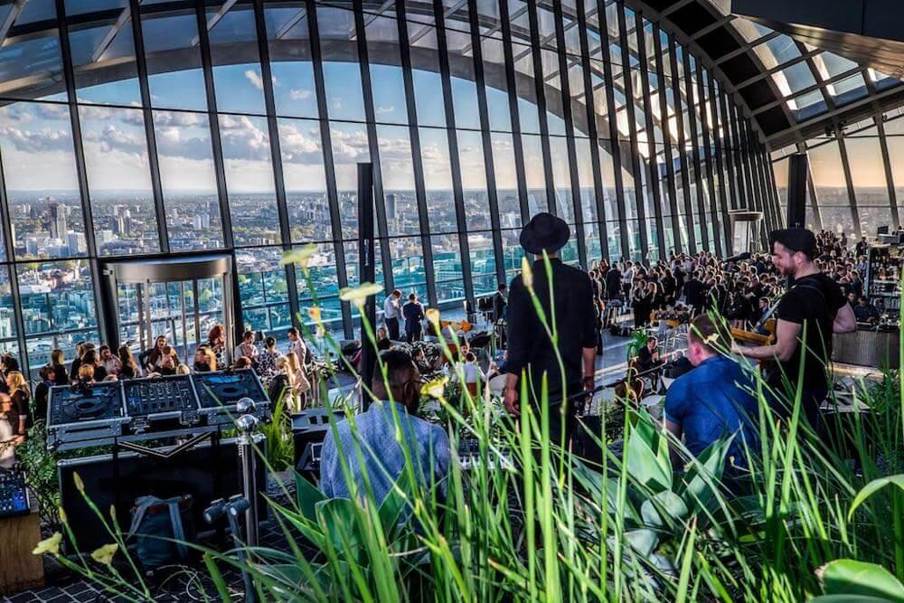 Sky+Garden+things+to+do+teenagers+London.jpg