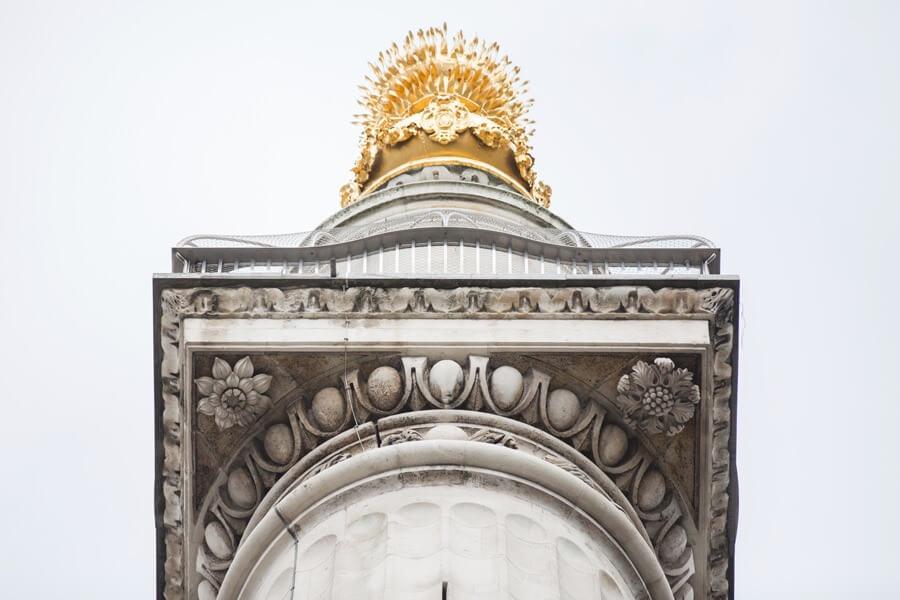 The+Monument+London+4.jpg