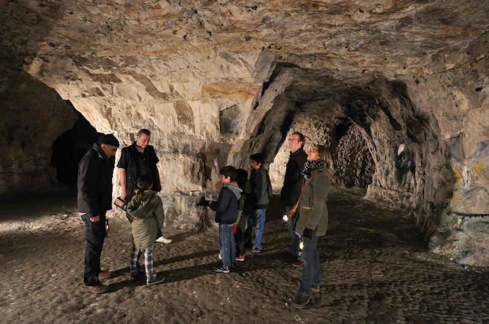 Chislehurst-Caves-Tour.jpg