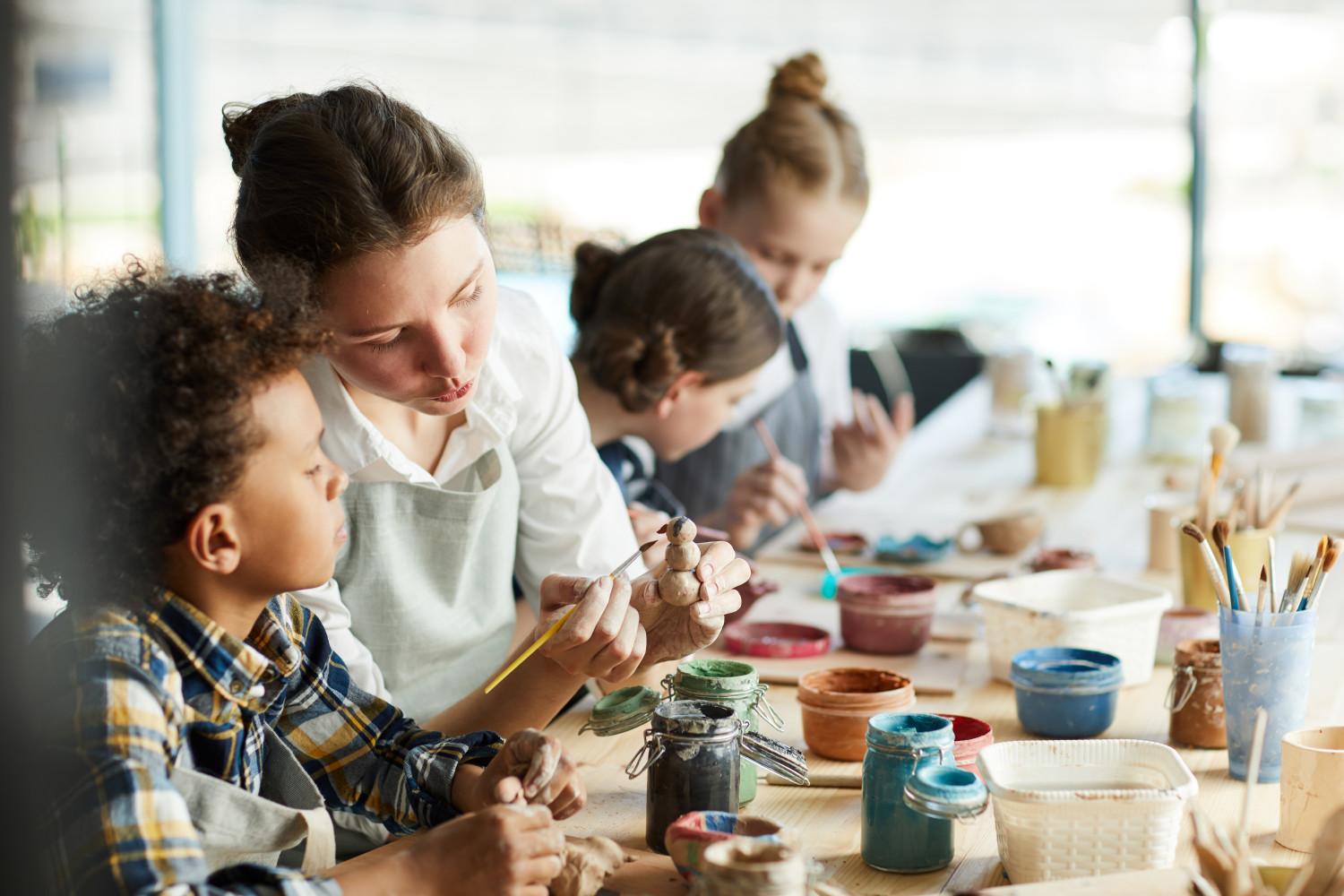 art classes for kids London.jpg