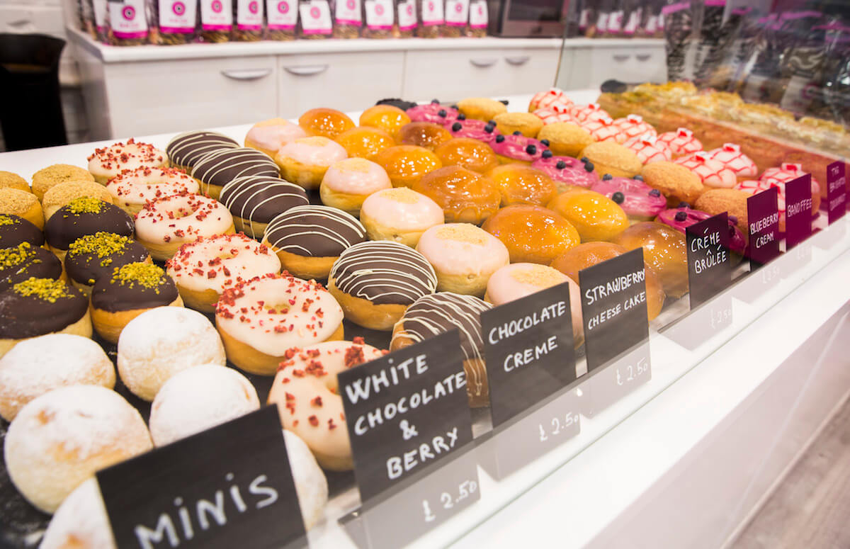 dum dum doughnuts london.jpg