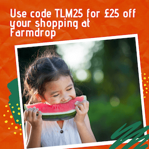 Farmdrop voucher (1).png