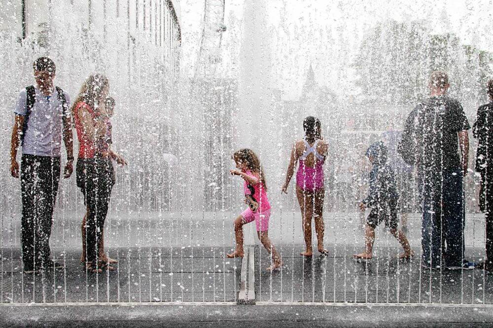 london's+best+paddling+pools+and+fountains+for+kids.jpg