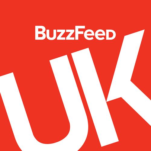 Buzzfeed_UK_logo_.png