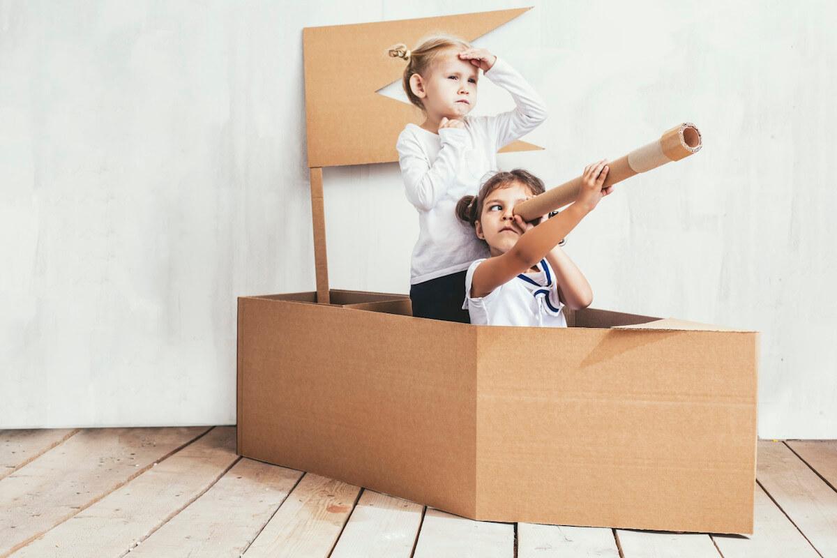 creative+play+in+children.jpg