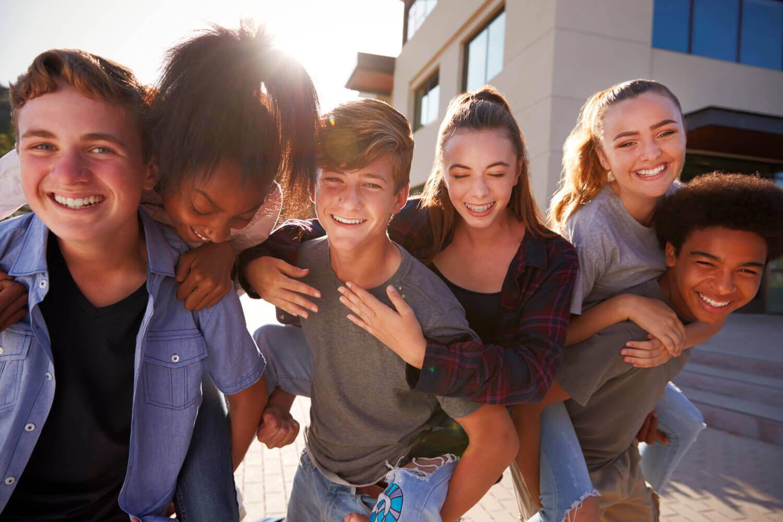 teenage+friendships.jpg