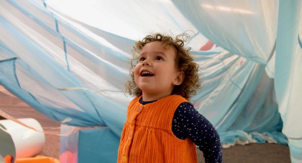 soft play at Barbican centre.jpg