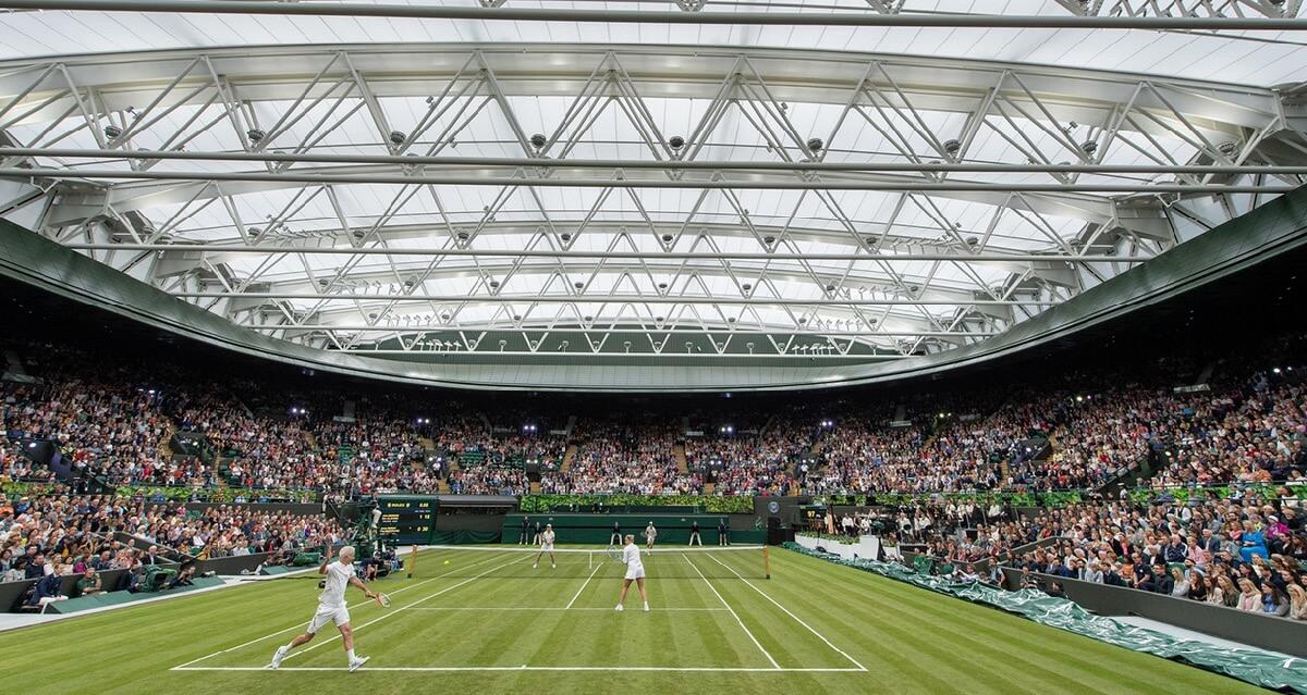 wimbledon+court+1+(1).jpg