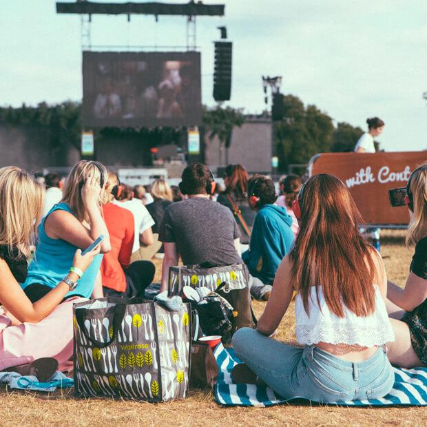 Hyde+Park+Screenings-Wimbledon-.jpg