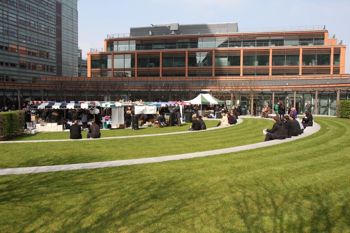 Cardinal+Place+Roof+Garden+(1).jpg