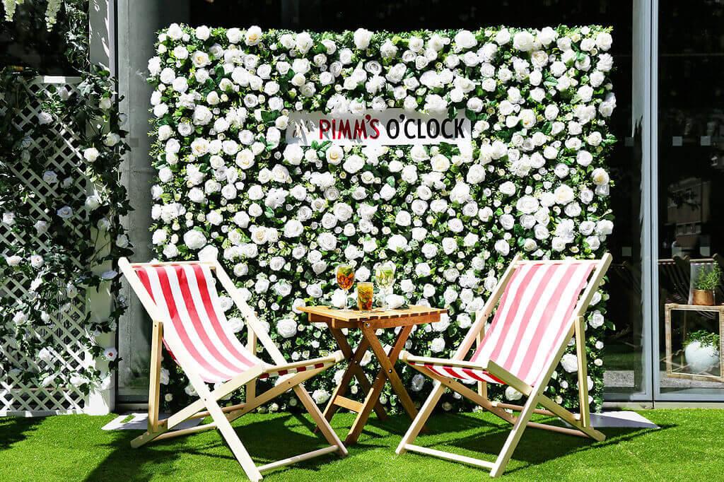 places+to+watch+wimbledon+tennis+outdoor+London+(1).jpg