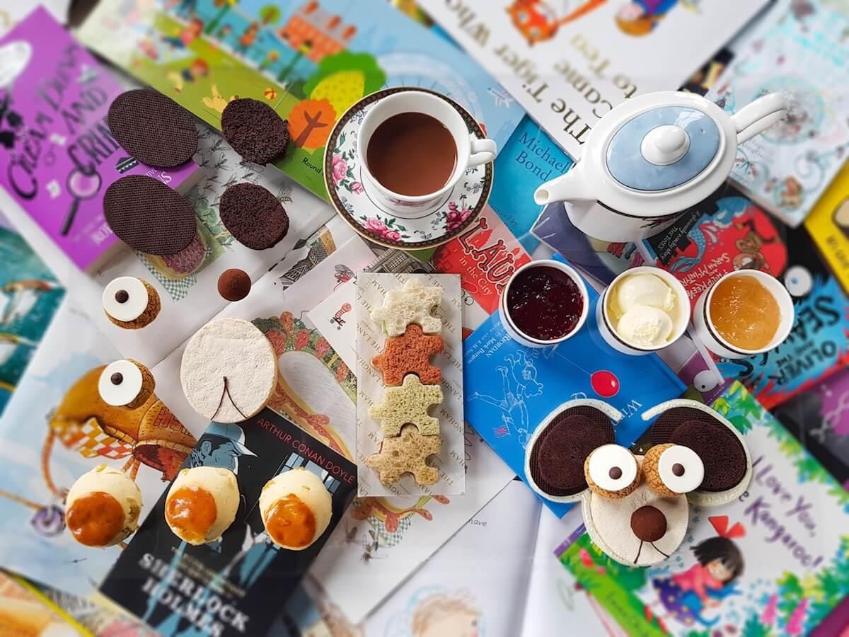 childrens afternoon tea london.jpg