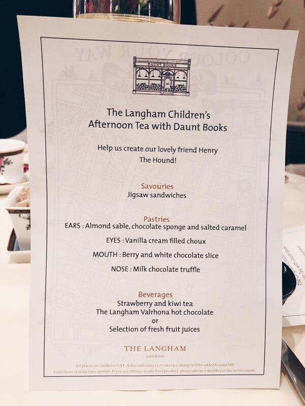 Daunt+Books+Langham+Hotel+children+afternoon+tea+London2.jpg