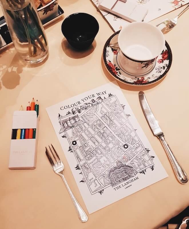 daunt+books+childrens+afternoon+tea+Langham+Hotel+London.jpeg