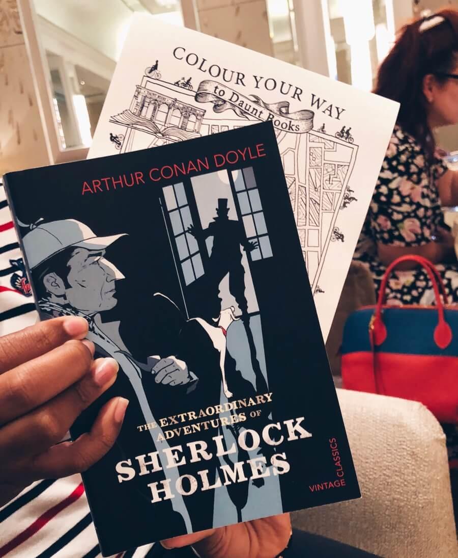 Daunt+Books+Children+afternoon+tea+London.jpg