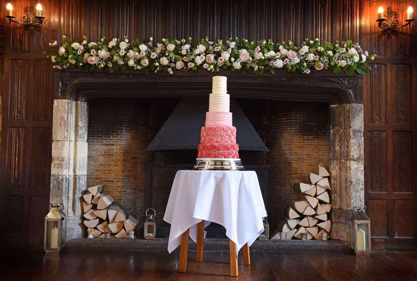 cake me up cakes london.jpeg