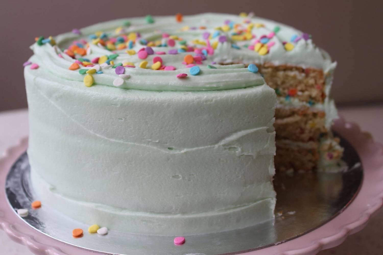 primrose-bakery-london_confetti-layer-cake.jpeg