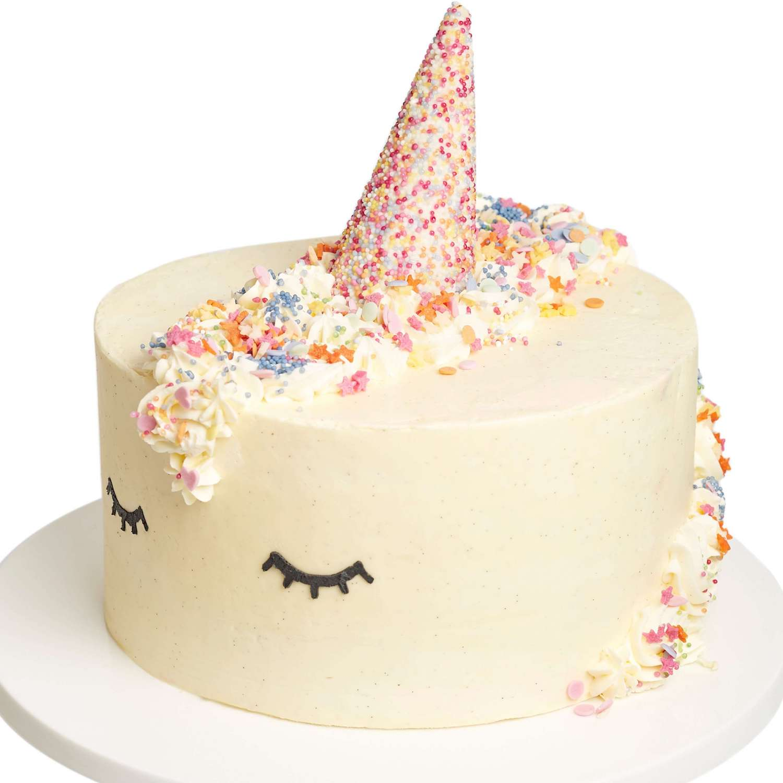 CUTTER & SQUIDGE london unicorn cakes.jpg