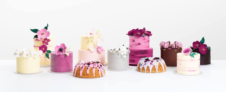 Rosalind_Miller_Cakes london.jpg
