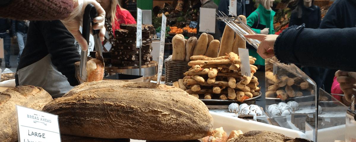 bread ahead London borough market.png