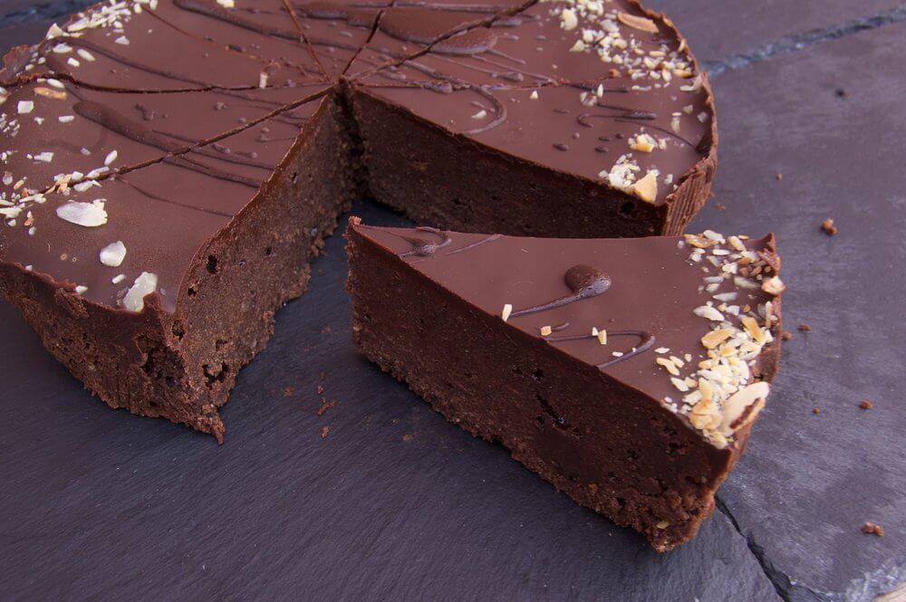 blackbird bakery London cakes and tarts.jpg