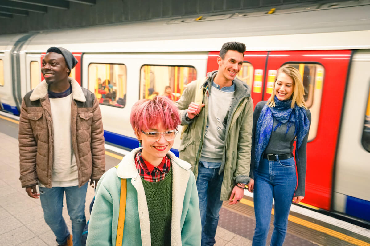 things to do with teenagers in London.jpg