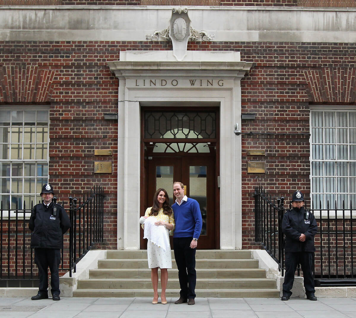 private maternity the lindo wing.jpg
